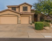 26643 N 45th Place, Cave Creek image