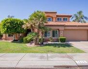 5816 E Sandra Terrace, Scottsdale image