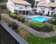 33010 S 17 Place, Federal Way image