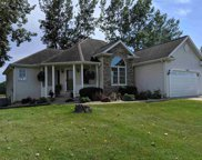 1348 Lexington Drive, Winona Lake image