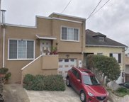 538 Evergreen Avenue, Daly City image