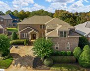 17 Ruby Lake Lane, Simpsonville image