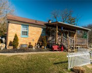 6101 Bettcher  Street, Indianapolis image