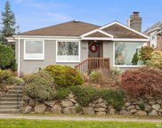7536 28th Ave NW, Seattle image
