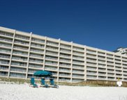 8525 Gulf Blvd Unit #302, Navarre Beach image