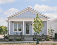 6437 Passionflower Dr, Louisville image