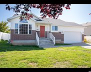 102 E 2200  S, Clearfield image
