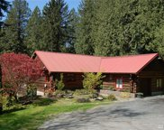818 175th Ave NE, Snohomish image