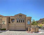10550 W Alexander Road Unit 2194, Las Vegas image