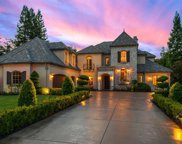 7370  Shelborne Drive, Granite Bay image