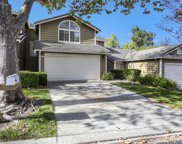 1245 Copper Peak Ln, San Jose image