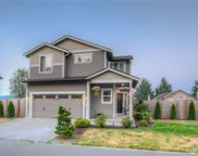 17611 147th Ave E, Orting image