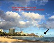 3003 Kalakaua Avenue Unit 2B, Honolulu image