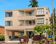 651 5th Ave S Unit 1, Edmonds image