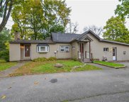 2260 Chipperfield, Stroud Township image