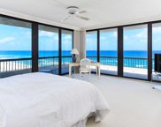 2660 S Ocean Boulevard Unit #701n, Palm Beach image