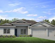 1725 22nd Ln, Cape Coral image