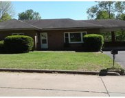 2541 Ranchito, Cape Girardeau image