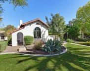 330 W Granada Road, Phoenix image