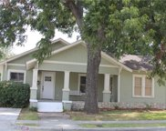 1319 S Henderson, Fort Worth image