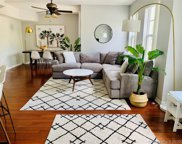 6510 W Sample Rd Unit #6510, Coral Springs image