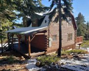 6672 Idlewood Road, Tahoe Vista image