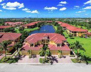 15831 Prentiss Pointe CIR Unit 101, Fort Myers image