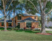 1659 Sweetwater West Circle, Apopka image