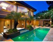 3939 Kahala Avenue, Honolulu image