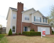 9007 Tarrington Ln, Franklin image