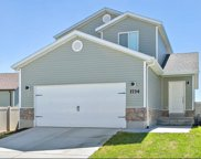 1734 E Downwater, Eagle Mountain image