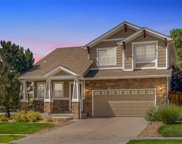 16033 East 105th Court, Commerce City image