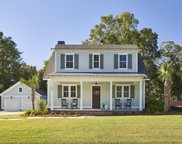 609 Bootlegger Lane, Charleston image