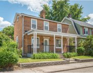 314 Logan St, Sewickley image