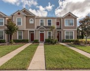6936 Towering Spruce Drive, Riverview image