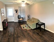 531 Southlake Drive, Forney image