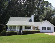5009 Evelyn Way, Powder Springs image