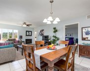 6737 Friars Rd. Unit #178, Mission Valley image