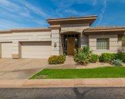 6450 N 28th Street, Phoenix image
