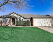 11412 Tickford Drive, Del Valle image