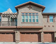 1860 Wind Ranch Road Unit B, Reno image