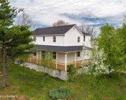 3490 Fisherville Rd, Finchville image