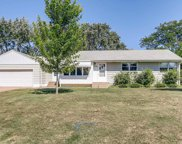 5120 Irondale Road, Mounds View image