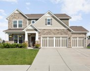 10573 Stableview  Drive, Fishers image