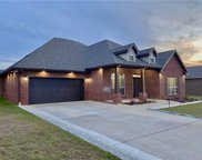 8675 Chesapeake Court, Mobile image