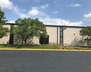 316 Donohoe Rd, City of Greensburg image