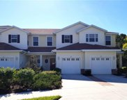 2278 Mulberry Lane, North Port image