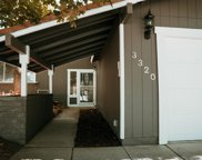 3320 Wilma Dr., Sparks image