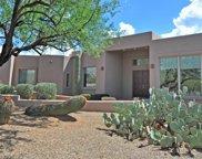 3114 N Fennimore, Tucson image