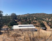 2740     Calf Canyon, Creston image